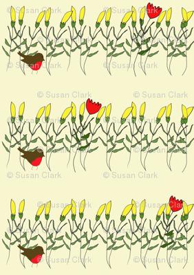 poppy_and_cornyellow