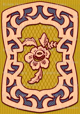 Fifties Design 4