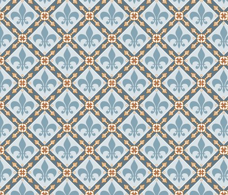 Rrspoonflower_pale_blue_medieval_repeat_shop_preview