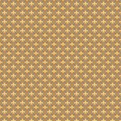 Rrrspoonflower_brown_medieval_repeat__shop_thumb