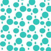 Dots_and_dashes_shop_thumb
