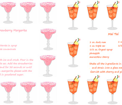 Rrcocktails_comment_11181_preview