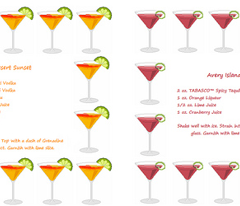 Rrcocktails_comment_11182_preview