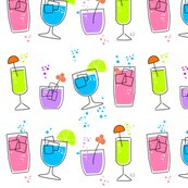 Rcocktails_-_white_bg_shop_thumb