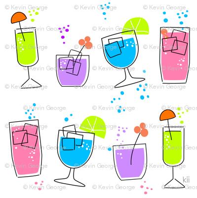 cocktails_-_white_bg