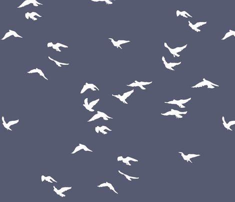 Rrrbirds_fat_quarter_grey_shop_preview
