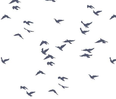 Rrrrrgrey_birds_fat_quarter_shop_preview