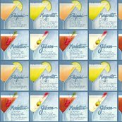 Cocktails_shop_thumb