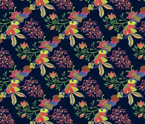 Rrgrosseblumen01-02-dkl1_shop_preview
