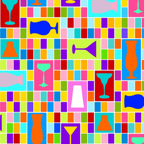 Cocktail_mosaic