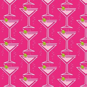 pink_fizz