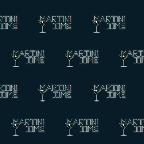 Rrrmartini_time_3in_shop_preview