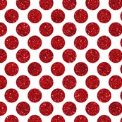 Sparkle_dots_red_shop_thumb