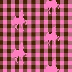 Pink_Plaid