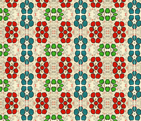 DSC_0045 fabric by paletteetribambelle on Spoonflower - custom fabric