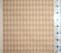 Rrtan_harlequin_tile_spoonflower_comment_11874_thumb