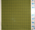 Rrrolive_harlequin_tile_spoonflower_comment_11873_thumb
