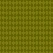 Rrrolive_harlequin_tile_spoonflower_shop_thumb