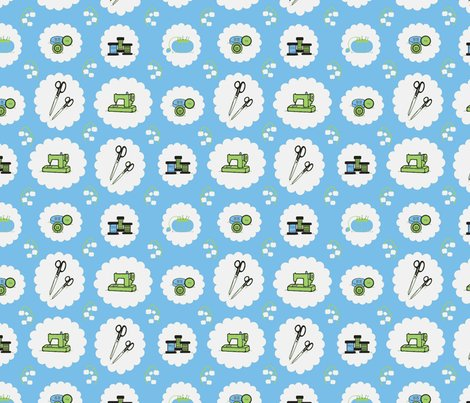 Rr2_50s_fabric_1_shop_preview