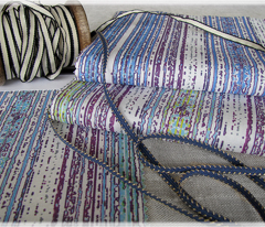 Rantique_stripe_coastal_comment_17939_preview