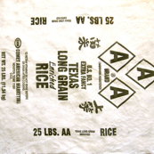Rice_sack_graphic-ed