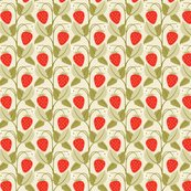 Rstrawberry2_spf_shop_thumb