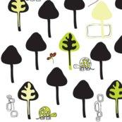 Rforest_stroll_shop_thumb