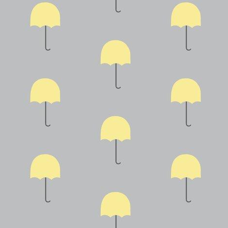 Rrzekie_umbrella_buttercup_shop_preview