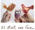 Rrles_amis_de_la_foret_comment_12165_thumb