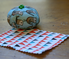 Pincushion pattern (edited)