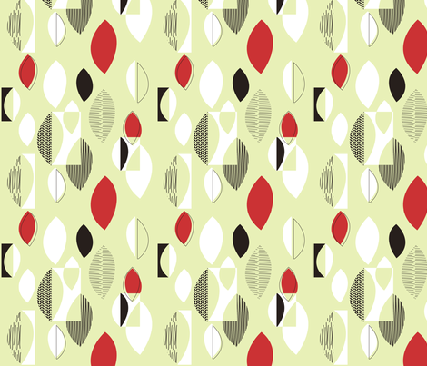 50sfabric9 fabric by sticklas on Spoonflower - custom fabric