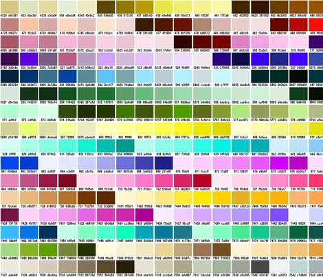 Rrpantonecolorchart_shop_preview