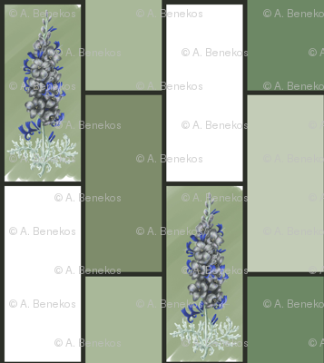 Chytosideron's Bouquet