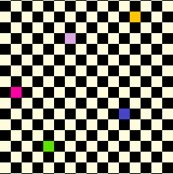 Rrr90s_checks_shop_thumb