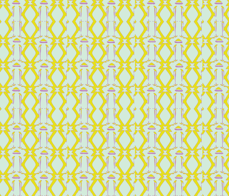 sunwise_swatch-ch fabric by skie_design on Spoonflower - custom fabric