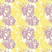 Rlavender_yellow_floral_shop_thumb