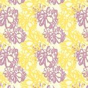 Rlavender_yellow_floral_shop_thumb