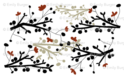 fabric_blossoming_branches3