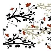 Rfabric_blossoming_branches3_shop_thumb