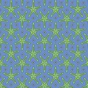 Rsplash_of_starfish_-_blue_1600x1600_shop_thumb