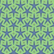 Rsplash_of_starfish_-_green_1600x1600_shop_thumb