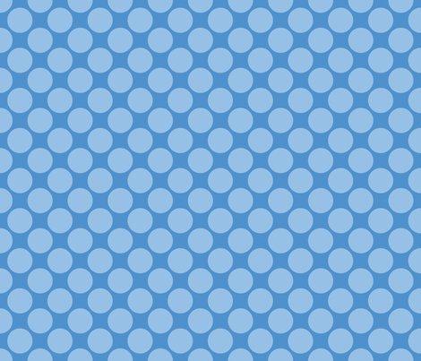 Rbig_blue_dot_shop_preview