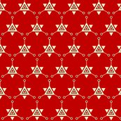 Triangular_galactic_red_replacement3_shop_thumb
