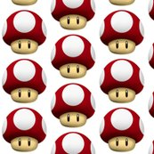Rrrrsuper_mario_mushroom-other_shop_thumb