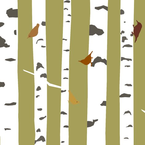 Rrbirch_spoonflower_gross_shop_preview