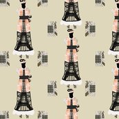 Rrdress-form-eiffel-tower_shop_thumb