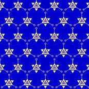 Rtriangular_galactic_blue_shop_thumb