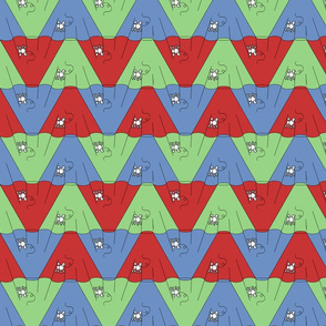 poodle_skirt_tessellation_10
