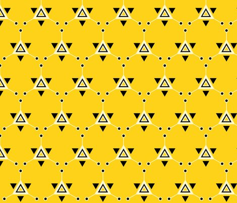 Rtriangular_galactic_yellow_shop_preview