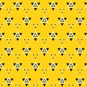 Rtriangular_galactic_yellow_shop_thumb